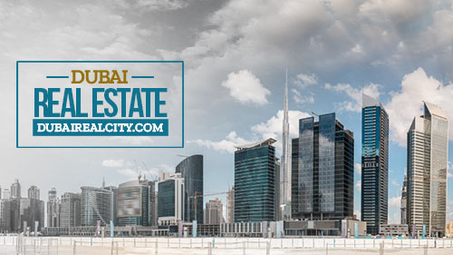 Dubai Real Estate and properties in Dubai