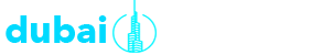 Dubai Real City logo web