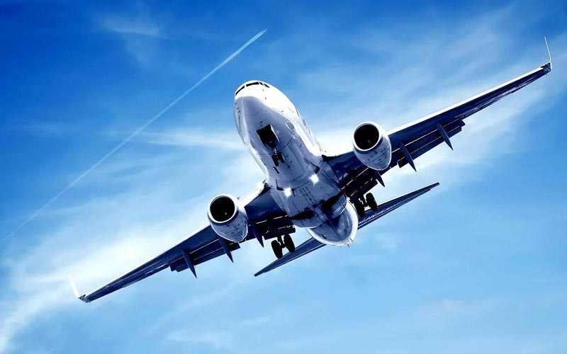 Cheaper fares help Gulf carriers boost US-India route market share