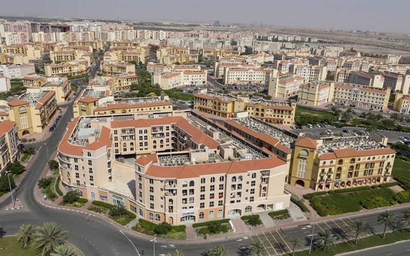 Tips for Buying a House in Dubai