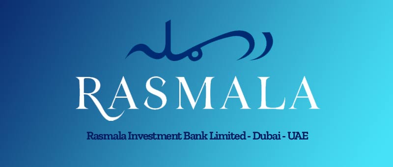 Image of the Rasmala Investment Bank Limited in Dubai